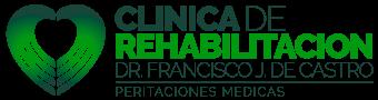 Clínica de Rehabilitación Dr. De Castro